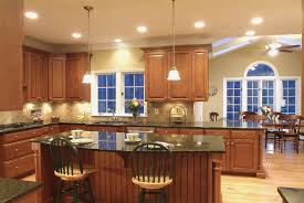 kitchen cabinets raleigh nc awesome kitchen cabinets raleigh nc image of kitchens decorative