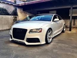 my audi 39 best my audi images on audi audi s5 and cars