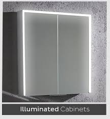 Mirror Cabinet Media Solution Mirror Cabinet Media Solution 28 Images Luxury Designer