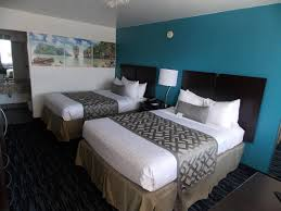 Bed Frames Tampa by Clarion Inn And Conference Center T Tampa Fl Booking Com