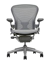 famous office chair 78 photos home for famous office chair