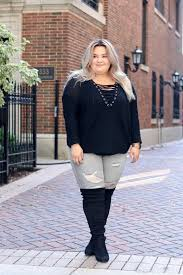 s boots plus size calf gold heel the knee boots natalie in the city a chicago