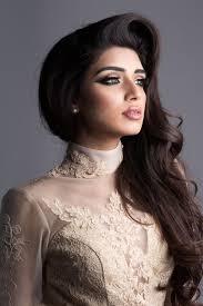 Hair Makeup Anu Malhi U2013 Asian Bridal Makeup Asian Indian Party Hair And Makeup