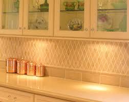 design for limestone backsplash u2013 home design and decor