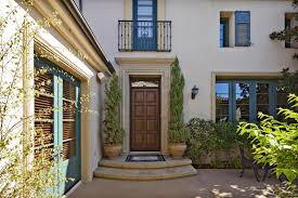 Beautiful Homes In California A Short Guide To Searching For Homes In California Sur Real