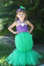 Mermaid Halloween Costumes 25 Homemade Mermaid Costumes Ideas