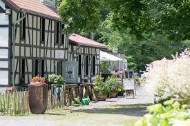 Haus E Haus Grünental Wo Der Eisvogel Zu Hause Ist Glanzpunkt Eifel