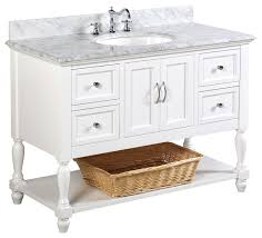 14 Inch Deep Bathroom Vanity Narrow Depth Bathroom Vanity Houzz