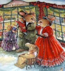 susan wheeler cards christmas shopping http www