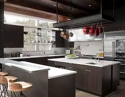 Pro Kitchens Design 137 Best Kitchen Inspirations Images On Pinterest Dream Kitchens