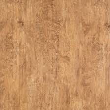 wood floors plus laminate value