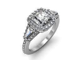 engagement rings houston custom vintage engagement rings houston vintage inspired diamond