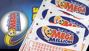 North Carolina pilot travel centers images No mega millions winner tuesday jackpot increases to 508 million jpg