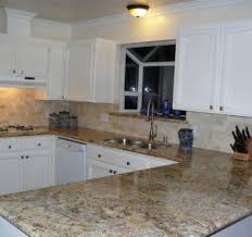 kitchen backsplash alternatives 15 astonishing kitchen backsplash alternatives designer ideas