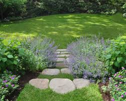 hillside landscaping front yard landscaping ideas