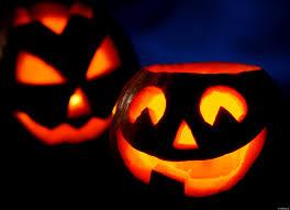 a hindu halloween lament huffpost