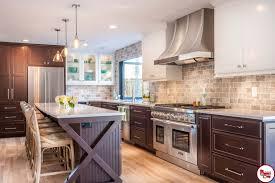 Kitchen Remodel Cabinets Kitchen Remodeling In Riverside Ca Custom Kitchen Cabinets