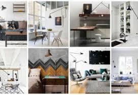house design pictures blog design lovers blog design lovers blog