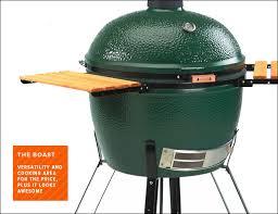 Backyard Classic Professional Hybrid Grill 10 Best Grills 2013 Gear Patrol