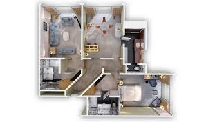 le meridien re ndama hotel libreville gabon presidential suite