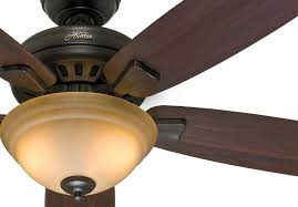 Hunter Ceiling Fan Remote Control by Ceiling Glorious All Hunter Ceiling Fan Remote Control