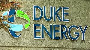 Duke Energy Power Outage Map Florida Multiple Power Outages Affect Thousands During Bitterly Cold
