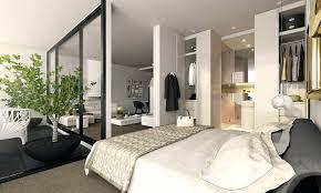 Small Studio Apartment Layout Ideas Studio Apartment Interiors Inspiration