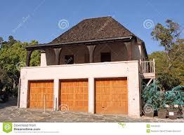 28 three car garage three car garage high resolution three