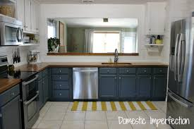 kitchen remodeling ideas on a budget pictures kitchen astounding diy kitchen remodel idea affordable kitchen