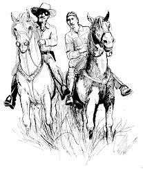 the lone ranger greek heroes and king arthur