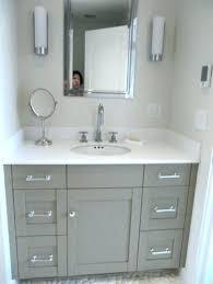 benjamin moore cabinet coat benjamin moore cabinet coat paint reviews full image for white