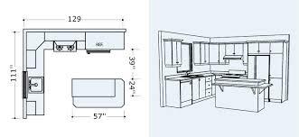 cuisine 3d castorama plan de cuisine ilot de cuisine plan plan cuisine 3d castorama
