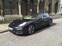 bentley car rentals hertz dream porsche panamera s u2013 city inter rent porsche