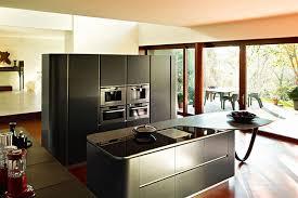 cuisiniste italien haut de gamme la maison des archis marque et magasin de cuisines dans le var