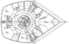 turning torso floor plan hsb turning torso data photos plans wikiarquitectura