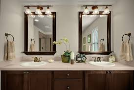 Bathroom Vanities Mirrors Mirrors For Bathroom Vanities Vanity Ideas Stunning Mirror