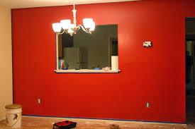 orange kitchen wall paint ideas 22 in inspiration