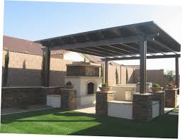 Walmart Bbq Canopy by Bbq Gazebo Plans Gazebo Ideas