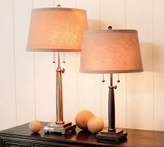 Bedside Table Lamps Bedside Table Lamps Ideas U2014 Liberty Interior How Tall Should Is