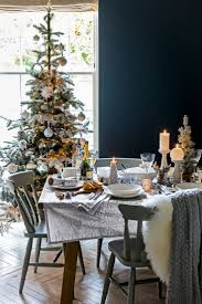 Country Christmas Home Decor by 145 Best Winter Interiors Images On Pinterest Home Living Room