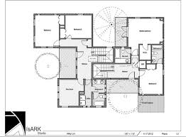 houzz floor plans glamorous 80 houzz house plans decorating inspiration of 28