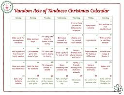 what to write in thanksgiving cards random acts of kindness christmas calendar for kids