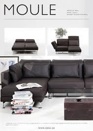 sofa moule moule brühl bruehl roland meyer brühl sofas sofa sofa3