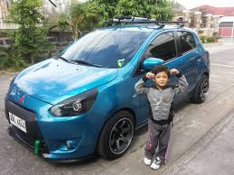 mitsubishi mirage hatchback modified meet cc hb gls mirage pilipinas mph