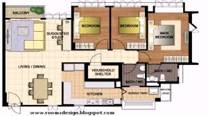 bedroom floor plans with concept hd images 2408 fujizaki full size of bedroom bedroom floor plans with concept hd pictures bedroom floor plans with concept