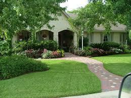 Backyard Flagstone Flagstone Pavers And Decks Backyard Retreats