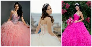 quinceanera hairstyles 2016 side hairstyles ideas