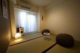 sj home interiors sj apartment ikegami b vacation rentals in ota ku tokyo stay japan