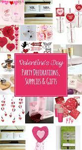 s day party decorations s day party decorations supplies gifts ilona s
