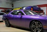 price of a 2013 dodge charger 2013 dodge charger sxt plus 1090 wallpaper use dodge